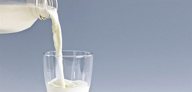 """""""Uống sữa nhiều là tốt"""" quan niệm sai lầm!"""