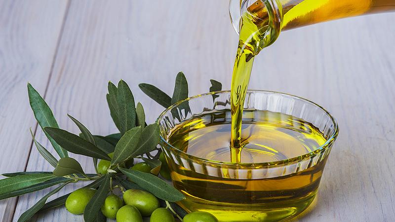 Có mấy loại dầu ô liu? Và công dụng của chúng là gì?