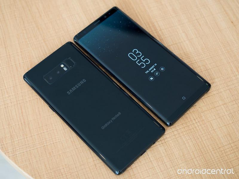 Samsung-Apple-Xiaomi-Lenovo-Oppo-Nokia-Htc-Vivo-Coolpad... đủ loại - 24