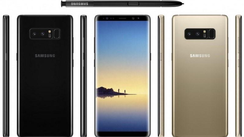 Galaxy-Note-8-se-chinh-thuc-ra-mat-vao-toi-nay