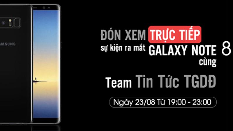 Galaxy-Note-8-se-chinh-thuc-ra -mat-vao-dem-nay