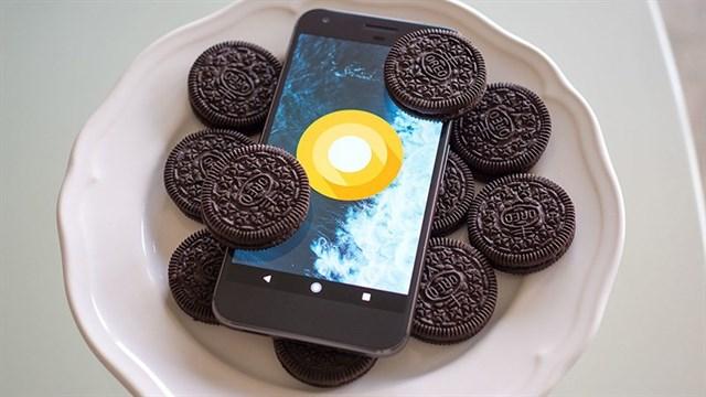 9 tính năng cực hay trên Android 8 0 Oreo mới ra mắt