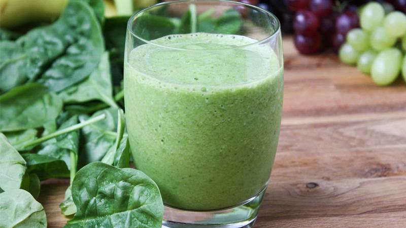 Rau bina là rau gì? Cách chế biến ngon và công dụng của rau ina?
