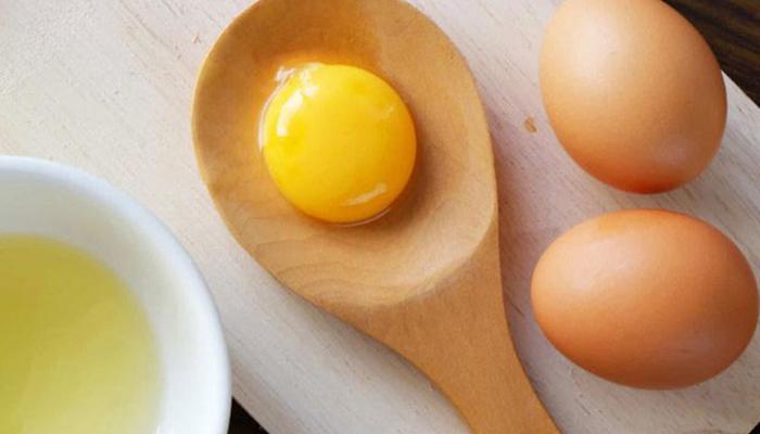 Sai lầm khi ăn trứng đừng bao giờ mắc phải kẻo mang họa