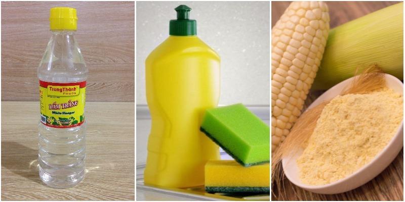 3 cách khử mùi khai hoàn hảo trên chăn đệm do trẻ tè dầm