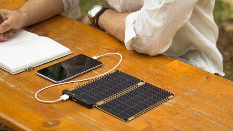 Đây là 10 cải tiến công nghệ sẽ sớm thay đổi cả thế giới!