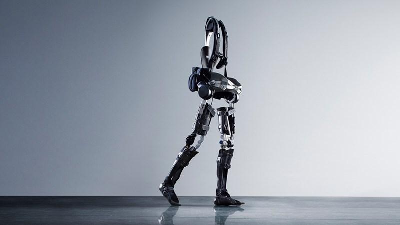 Đây là 10 cải tiến công nghệ sẽ sớm thay đổi cả thế giới! (P2)