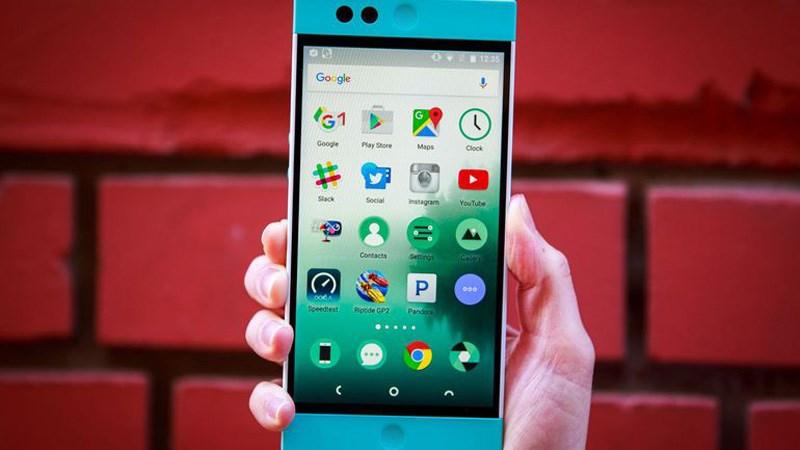 4 cách đơn giản nhất để tăng tốc cho mọi smartphone Android
