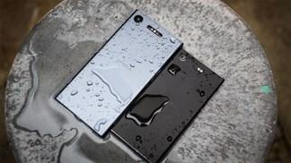 Đánh giá Sony Xperia XZ1 Compact: Điện thoại màn hình nhỏ có còn sống tốt?