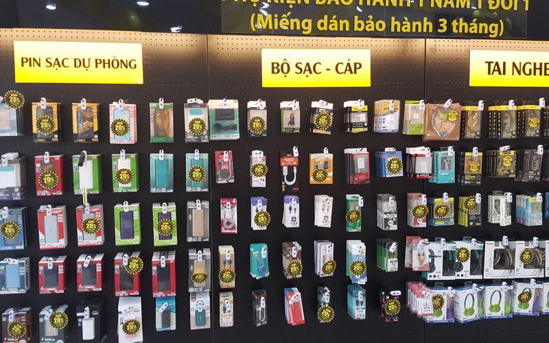 503 Nguyễn Tất Thành, P. Thủy Phương, TX. Hương Thủy, T. Thừa Thiên Huế