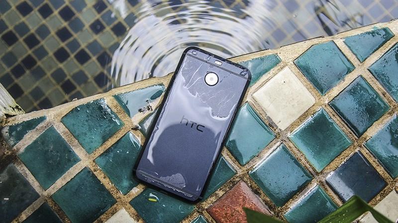 HTC 10 Evo giảm giá