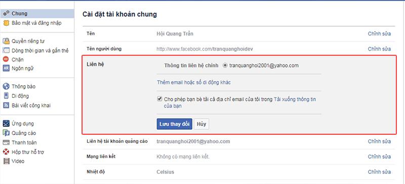Kết quả hình ảnh cho cách lấy lại tài khoản facebook bị quên mật khẩu