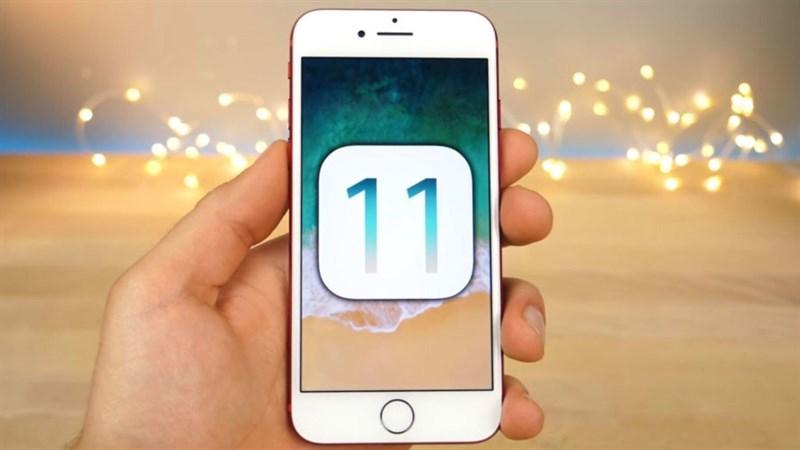 Cách cập nhật iOS 11 ngay từ bây giờ không cần chờ đợi - ảnh 1