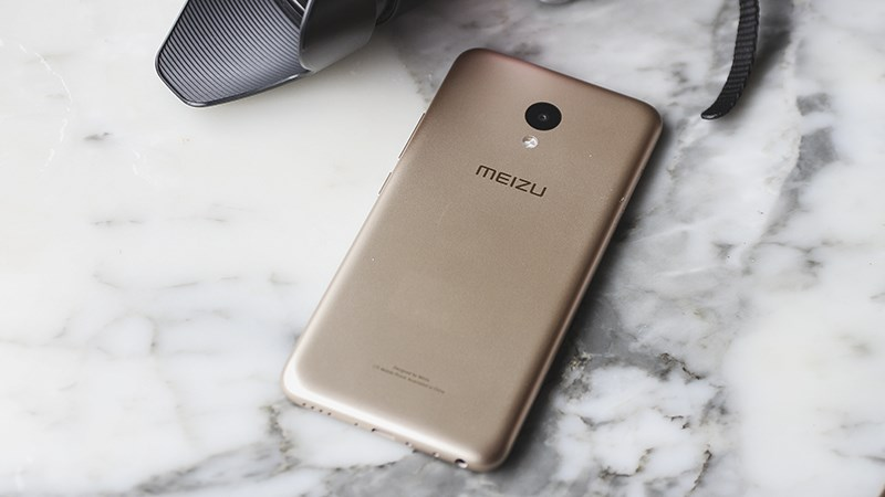 http://www.theandroidsoul.com/meizu-m6-release-date-is-set-for-september-25/