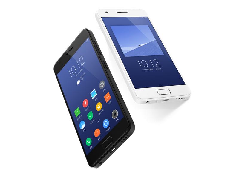 Danh sách 5 smartphone Trung Quốc tốt nhất giá dưới 200 USD - ảnh 5