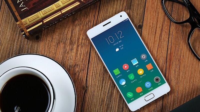Danh sách 5 smartphone Trung Quốc tốt nhất giá dưới 200 USD - ảnh 1