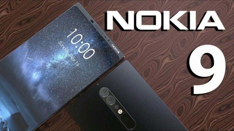 Điểm tin HOT 13/9: Loạt iPhone mới trình làng, Galaxy Note 8 ra mắt tại Việt Nam - ảnh 4