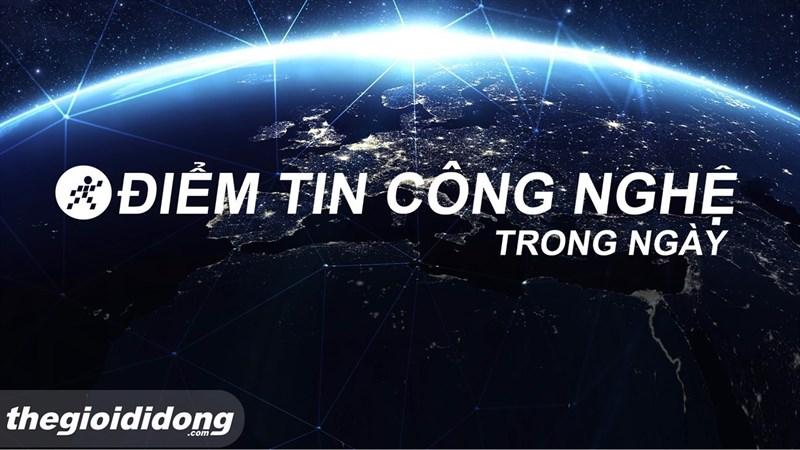 Điểm tin HOT 13/9: Loạt iPhone mới trình làng, Galaxy Note 8 ra mắt tại Việt Nam - ảnh 1