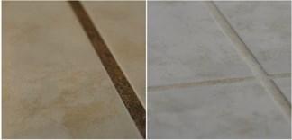 Cách tẩy vết ố trên gạch lát nền nhanh chóng, đơn giản tại nhà