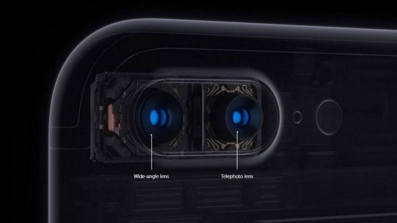 Hỏi người dùng: Bạn cần gì ở camera kép trên một chiếc smartphone? - ảnh 1