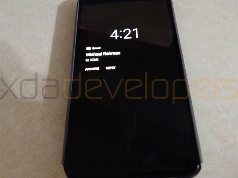 Android 8 bổ sung tính năng đỉnh có trên dòng Samsung Galaxy