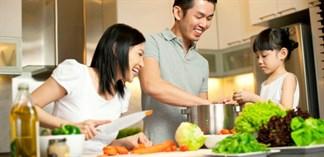 Sử dụng bia để nấu ăn, món ăn ngon hơn vạn lần