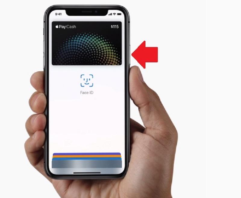 8 mẹo giúp bạn làm chủ iPhone X                                        1 - ảnh 7