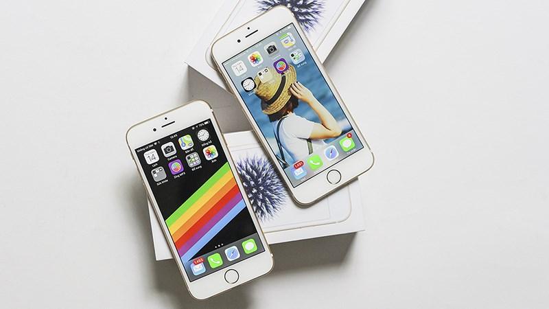 Tuần này có gì: Trên tay iPhone X, đọ tốc độ iOS 11 và 10.3.3, trải nghiệm camera góc rộng Zenfone 4 Max Pro - ảnh 3