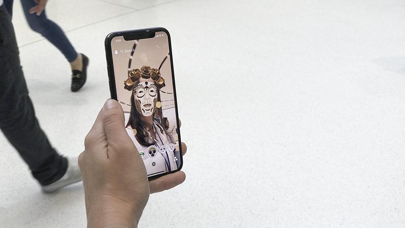 Tuần này có gì: Trên tay iPhone X, đọ tốc độ iOS 11 và 10.3.3, trải nghiệm camera góc rộng Zenfone 4 Max Pro - ảnh 1