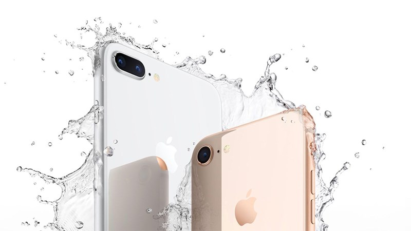 Đây là những cách để mua iPhone 8 hoặc 8 Plus rẻ hơn - ảnh 1