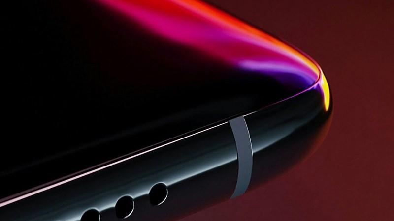 Cấu hình Xiaomi Chiron lại xuất hiện trên trang GFXBench - ảnh 1