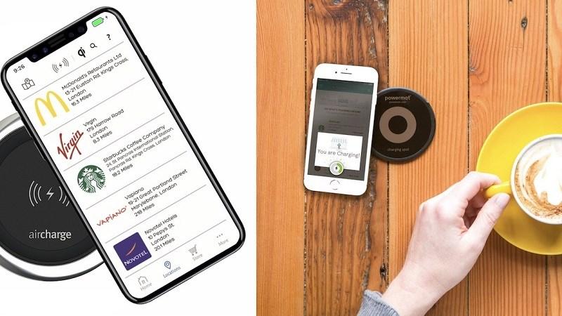 Sạc không dây có hoạt động khi iPhone 8, 8 Plus và iPhone X dùng ốp lưng? - ảnh 1