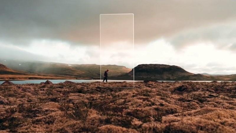 Điểm tin HOT 17/9: iPhone X giá 1,5 tỷ, bản sao pin cực khủng của Galaxy S8 - ảnh 6