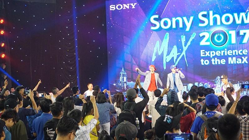 sony_sing