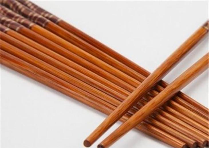 Những loại đũa phổ biến trên thị trường