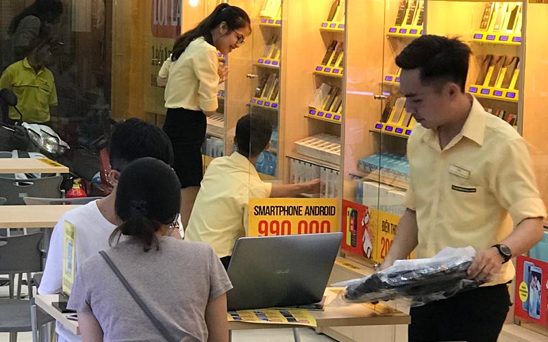239 - 241 Tân Hương, P. Tân Quý, Q. Tân Phú, TP.HCM