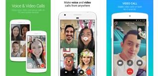 5 ứng dụng gọi điện video miễn phí tốt nhất không thể bỏ qua!