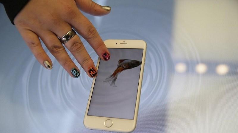 6 ứng dụng, game tính phí hấp dẫn đang FREE cho iPhone, iPad (25/9)
