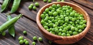 7 lợi ích của đậu Hà Lan và những lưu ý cần phải biết khi ăn loại đậu này
