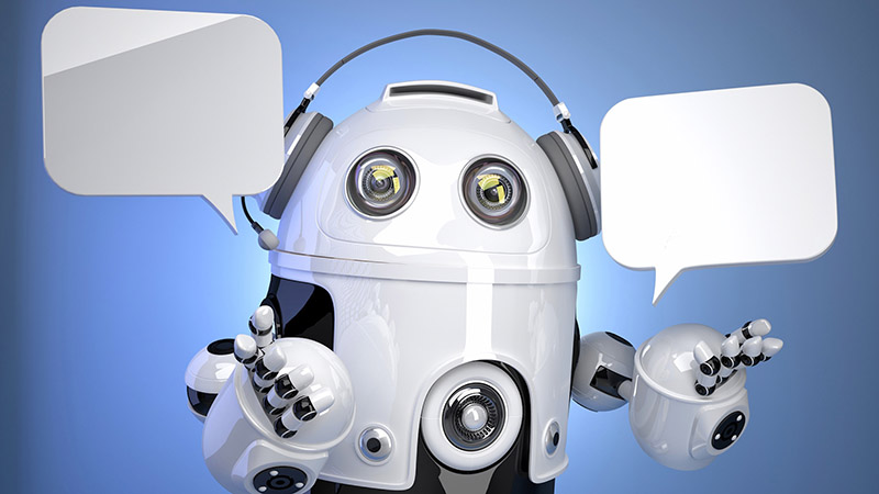 AI tự tạo ngôn ngữ riêng giao tiếp với nhau, ngày diệt vong sắp đến?