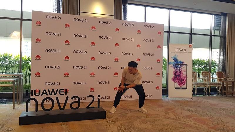 nova2i1_800x450