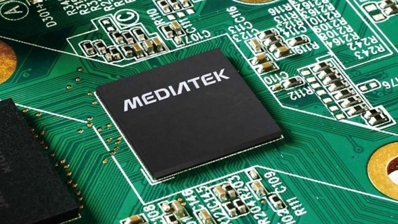 MediaTek vừa giới thiệu thêm chipset giá rẻ mới mang tên MT6739