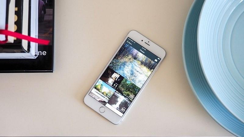 7 ứng dụng, game hay, có phí nhưng đang FREE cho iPhone, iPad (29/9)