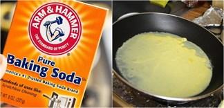 Chế biến món trứng ngon hơn khi cho thêm các nguyên liệu này