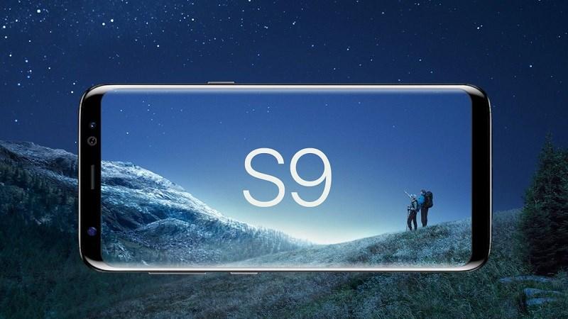 Đây là những tính năng sẽ giúp Galaxy S9 bất bại trước mọi đối thủ