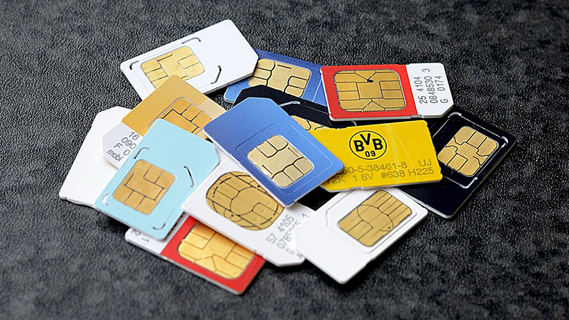 SIM số đẹp là gì? Con số trong SIM có ý nghĩa như thế nào?