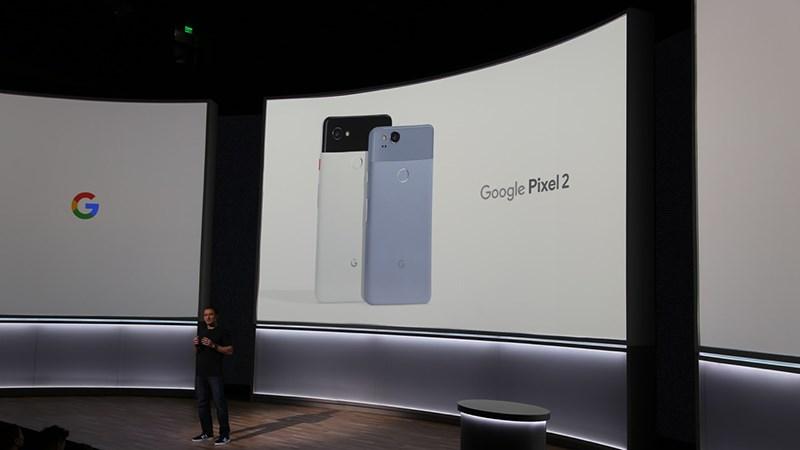 google_pixel