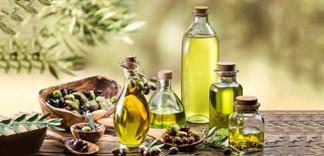 6 công dụng làm đẹp của dầu ô-liu