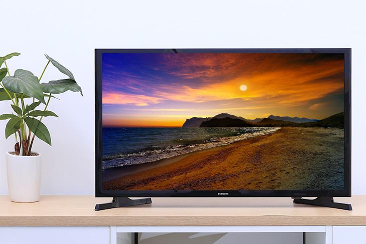 Internet Tivi Samsung  32 inch UA32J4303D