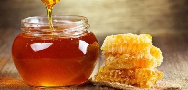 75% mật ong nhiễm thuốc trừ sâu, chuyện thật chứ chẳng đùa!
